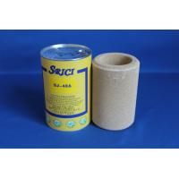 Buy cheap air intake filter Coolsour Hot-Sale Filter Drier Core, D-48/H-48/Sf-48 product