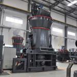 Buy cheap Water Slag Coal Grinding 6000tpd Vertical Cement Mill from wholesalers