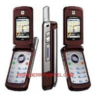 Buy cheap Nextel i776cellphne, Nextel i776 mobile phone from wholesalers