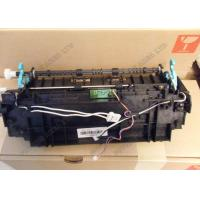 Buy cheap service hp laserjet for HP laser jet printer HP1100 fuser unit OEM RG5-4589-000 (110V) RG5-4590-000 (220V) new original from wholesalers
