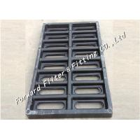 Buy cheap Plastic Durable Anti - Skid Plate For Outdoor Stairs And Kitchen Drainage from wholesalers