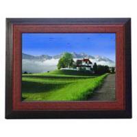 Buy cheap 17 inch digital photo frames HK17B product