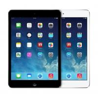 Buy cheap Apple iPad Mini 64GB 7.9 Wi-Fi + 4G Verizon GSM Unlocked - White or Black from wholesalers
