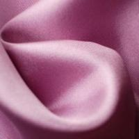 Buy cheap Woven printed voile thin cotton fabric from wholesalers