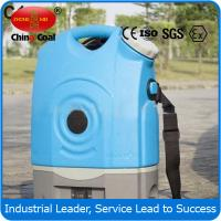 Buy cheap Economical portable high pressure car washer from wholesalers