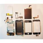 Buy cheap IPhone 3GS unlock orginal Oem accessories from wholesalers