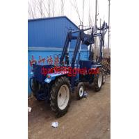 Buy cheap Earth Drilling/ Deep drill from wholesalers