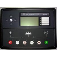 Buy cheap LCD Synchronising Deep Sea Control Panel , DSE7520 product
