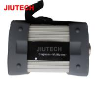 Buy cheap JLR Mangoose SDD V145 For Jaguar And Land Rover Support Till 2016 Year Multi-languages from wholesalers