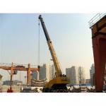 Buy cheap Sell used rough terrain crane 25t 25 ton tadano rough terrain crane 25t 25 ton from wholesalers