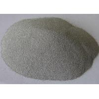 Buy cheap Low Purity Industrial Metal Powder Titanium Ti Powder For Fireworks from wholesalers