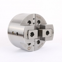 Buy cheap 2AT 2 JAW PULL LOCK POWER CHUCK from wholesalers