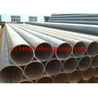 Buy cheap Monel 400 600 Inconel 625 Tube Hastelloy C276 HX 22 601 Inconel 718 Tubing from wholesalers
