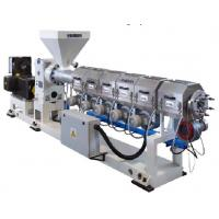 Buy cheap single screw for extruder product