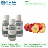 China Hot Selling USP Grade High Concentrated Pg/Vg Based Pure Flavor Mad Fruit Flavor on sale