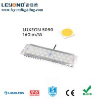 Buy cheap IP66 Waterproof LED Module 170lm/w 5050 LED SMD Luxeon 5050 Chips With 5 Year Warranty from wholesalers