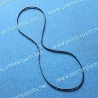 Buy cheap HP PhotoSmart C6188 printer belt  - HP printer parts from wholesalers