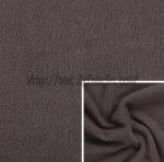 Buy cheap Plain Color Anti-Pilling Polar Fleece Poly Fleece 100% Polyester Terry Fleece from wholesalers