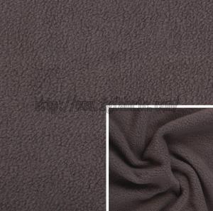 Buy cheap Plain Color Anti-Pilling Polar Fleece Poly Fleece 100% Polyester Terry Fleece Cheap KFE034 product