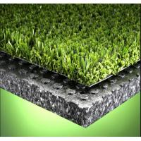 Buy cheap EPP Foam Safe And High-performance Underlayment Shock Pads For Artificial Turf Sports Field from wholesalers