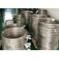 Buy cheap Hastelloy B3 N10675 2.4600 Alloy steel bar pipe plate wire coil Hastelloy C276 C  C2000 C22 C4 B B3 X alloy from wholesalers