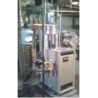 Buy cheap Vertical oil gas steam Boiler from wholesalers