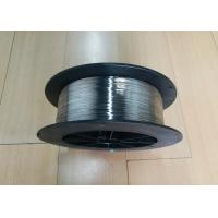 Buy cheap Aluminum 0.10 Max Alloy 52 , Soft Glasses Ceramics Sealing High Strength Alloy product