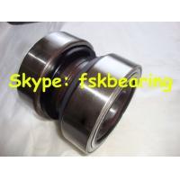 FAG / SKF / NSK Truck Wheel Bearings Low Friction F-566193.H195