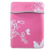Buy cheap Notebook Sleeves from wholesalers
