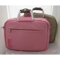 Buy cheap CB-0102 Notebook Computer Bag,Laptop Case,Laptop Bag from wholesalers