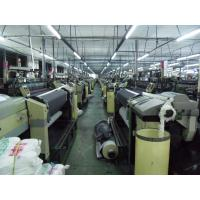 Buy cheap HZTEXMAC-USED Picanol Gamma Rapier Loom 190cm 2001 from wholesalers
