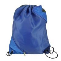 Buy cheap Colorful Travel Cloth Drawstring Bag Polyester Eco-friendly Drawstring Sacks from wholesalers