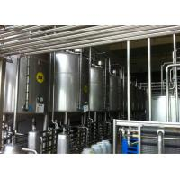 small scale production of yogurt Bottle filling machine for filling milk and yoghurt   planing and production  of small-scale dairy equipment   pasteurizers   filling.