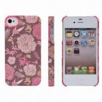 Buy cheap Portable Power Station/External Battery Case for iPhone 5 from wholesalers