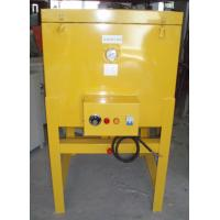 Buy cheap Stainless Steel Flux Drying Oven for Industrial , Flux Baking Oven from wholesalers