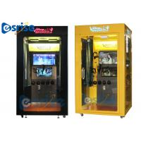 Buy cheap Music Videos Game Karaoke Machine Multi Functional With Recording Capability from wholesalers