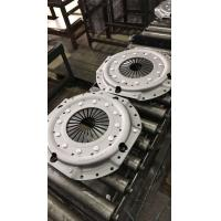 Buy cheap CLUTCH COVER VALEO 805728 product