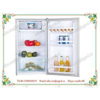 Buy cheap OP-513 Large Capacity Single Door Home Appliances Kitchen Refrigerator from wholesalers