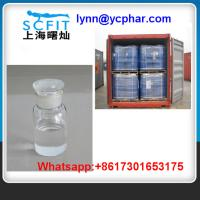methenolone powder