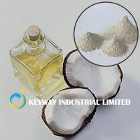 Buy cheap wholesale acid activated bentonite clay price for peanut oil decolorizing from wholesalers