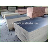 Buy cheap 12mm WBP Marine Plywood from wholesalers