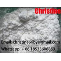 Buy cheap Pharmaceutical Bodybuilding Supplements Steroids Fluoxymesterone Halotestin CAS 76-43-7 from wholesalers