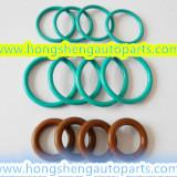 Buy cheap AUTO VITON O RINGS FOR AUTO FUEL SYSTEMS product