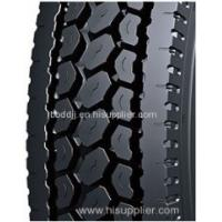 Buy cheap best chinese brand truck tire with all sizes 11r 22.5 tires 12r22.5 285/75r24.5 295/75r22. from wholesalers