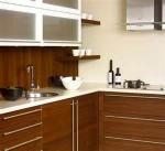 Buy cheap waterproof seamless Solid Surface countertop, elegant texture vanity tops, table tops from wholesalers
