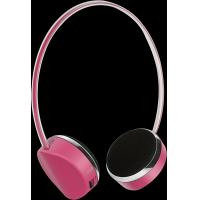Buy cheap Christmas wireless bluetooth headset from wholesalers