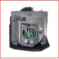 Buy cheap 3 months Wattenty Bare Projector Lamp DT00841 For Hitachi CP-X200; CP-X205; CP-X30; from wholesalers