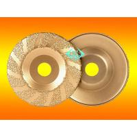 Buy cheap Grinding disc from wholesalers