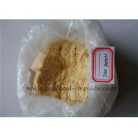 China Trenbolone Acetate Powder Tren Anabolic Steroid CAS 10161-34-9 For Muscle Building on sale