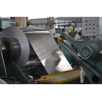 Buy cheap Industry Insulation Aluminum Roofing Coil Grade 1050 / 1060 / 1100 from wholesalers